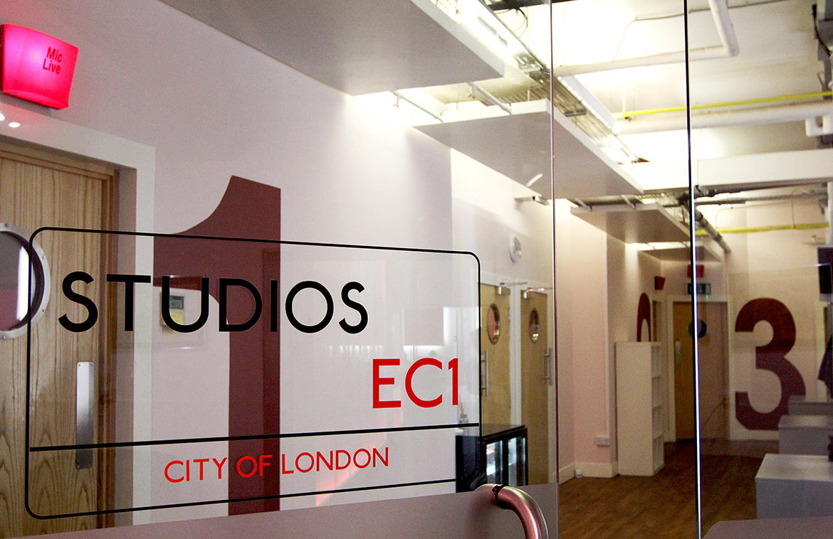 studio ec1 About markettiers