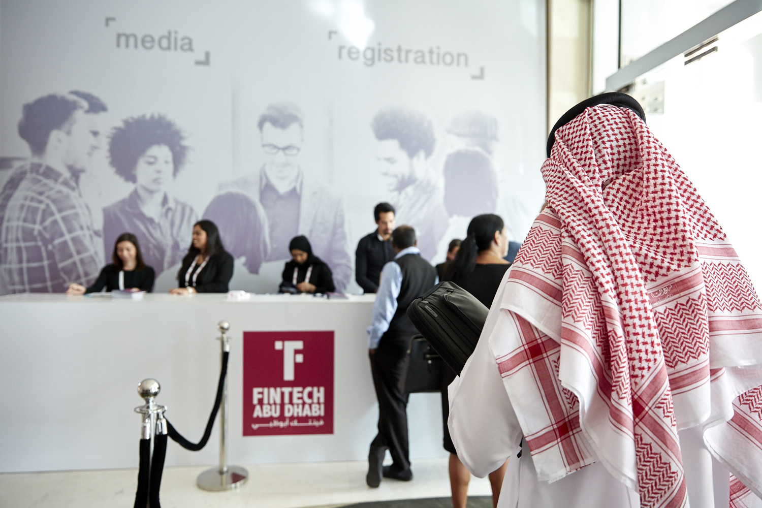 fintech-abu-dhabi-Markettiers - The Broadcast Specialists