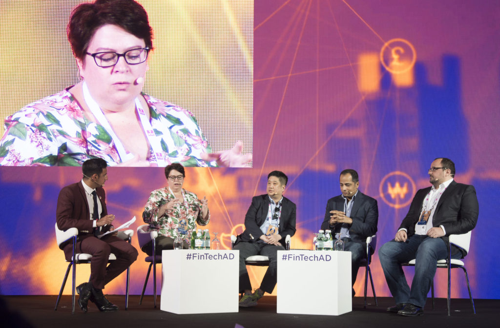 fintech-abu-dhabi-Markettiers - The Broadcast Specialists