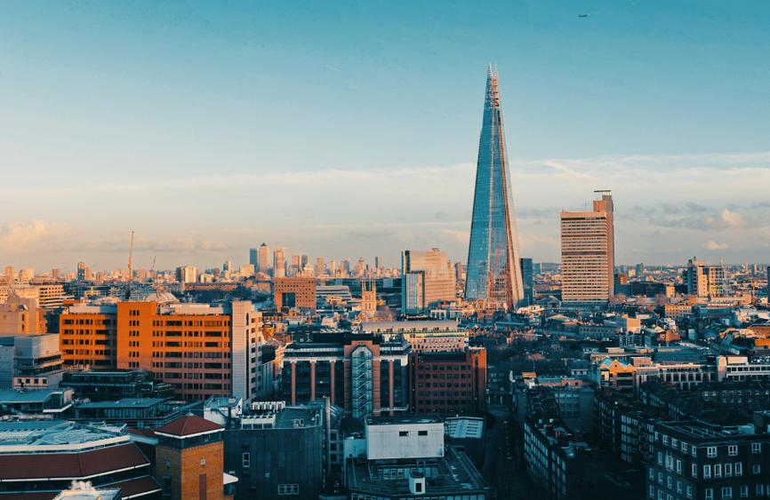 markettiers london