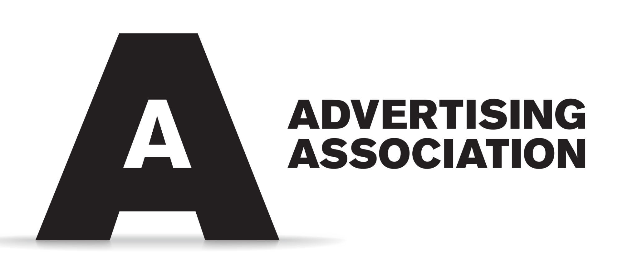 Advertisin Association Case Study - Markettiers - broadcast specialist creative agency 1