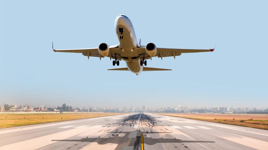 Civil Aviation Authority Markettiers