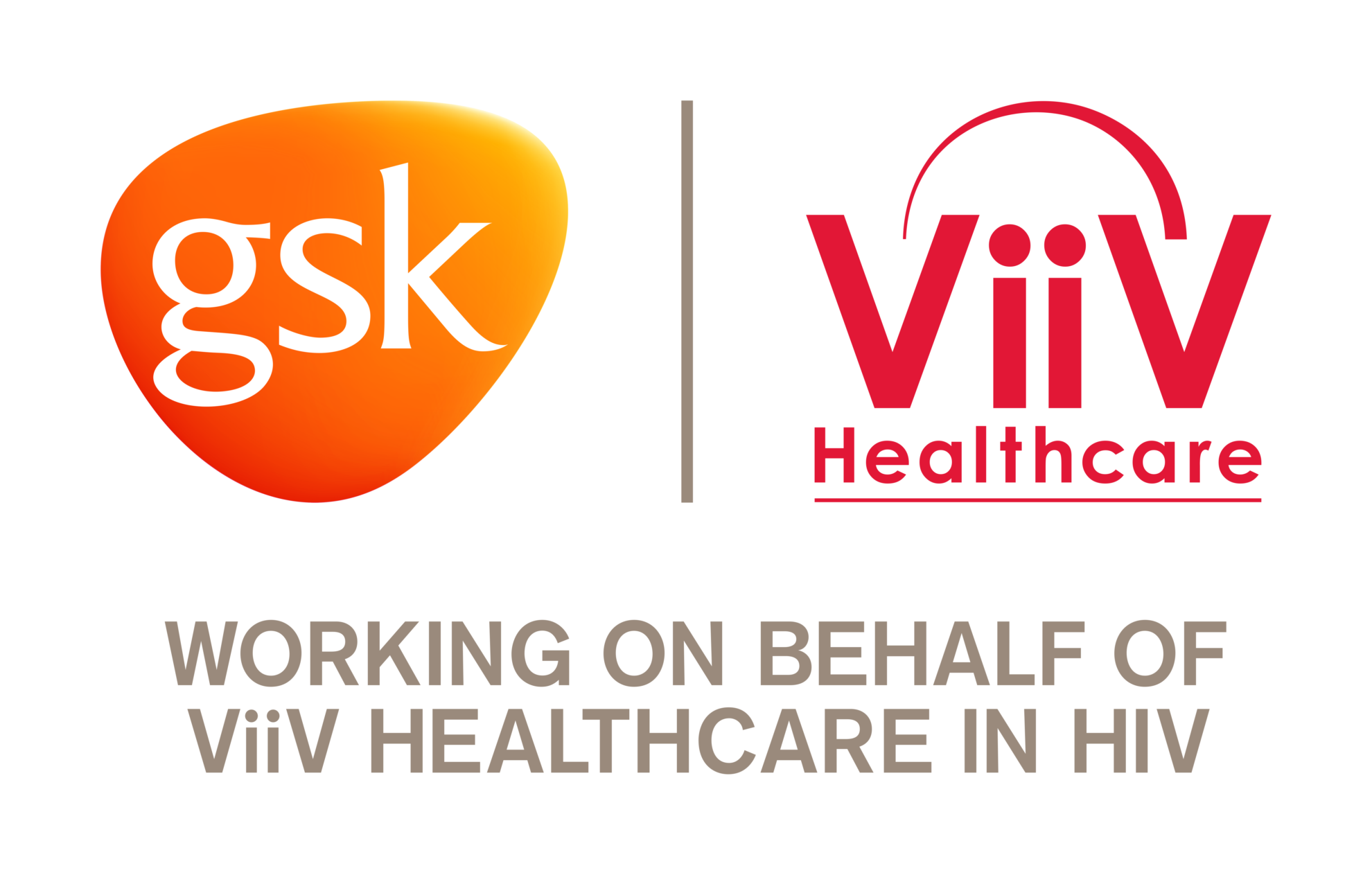 GSK - Case Study - Markettiers - broadcast specialist creative agency