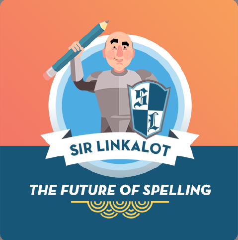 Sir Linkalot Future